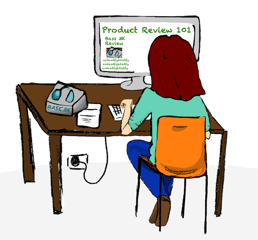 how-to-write-product-review